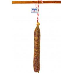 Chorizo extra cular