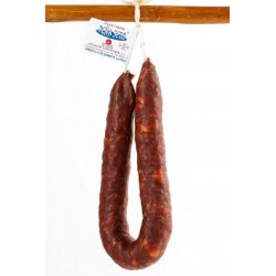 Chorizo extra sarta